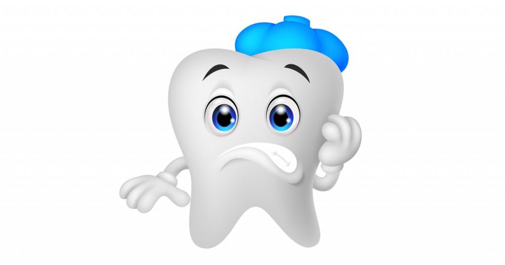 dca-blog-437-Sensitive-Teeth_1200x630-1024x537