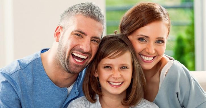 dca_blog_354_dental-veneers-725x381