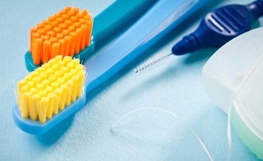 dca-blog_9-solutions-for-bad-breath